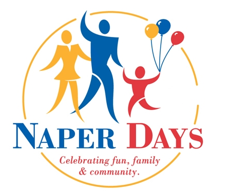 Naperville Festival Naper Days: Welcome!